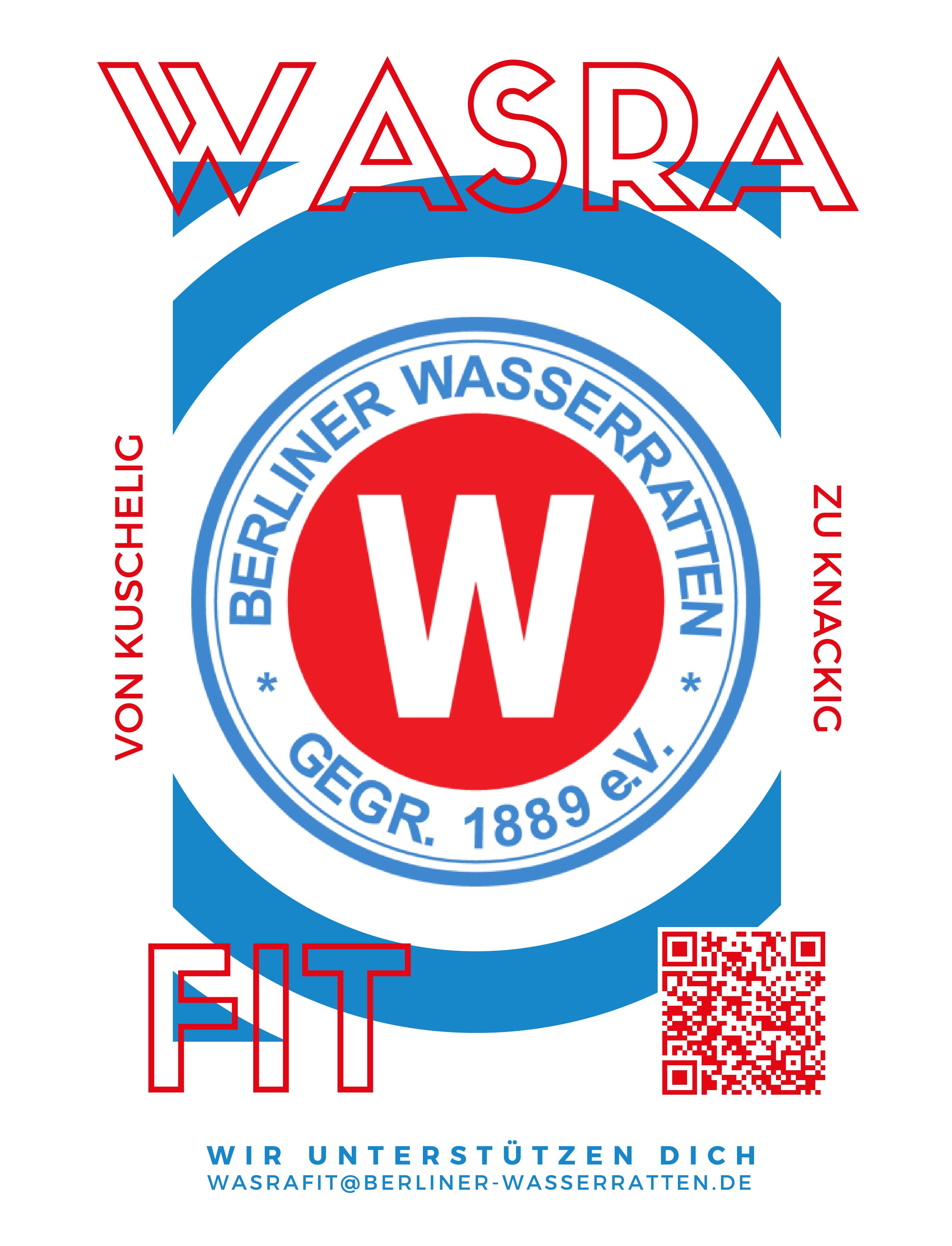 WASRAfit
