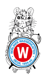 24h-Rattenlogo-mit-Logo